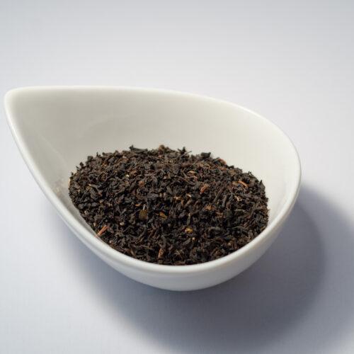 Asam - schwarz