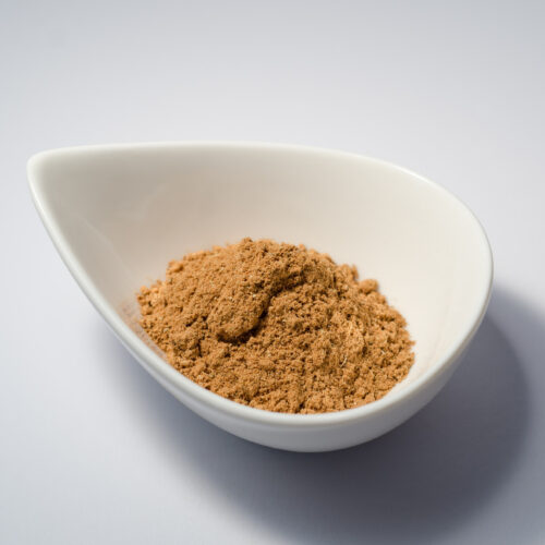 Chai Masala