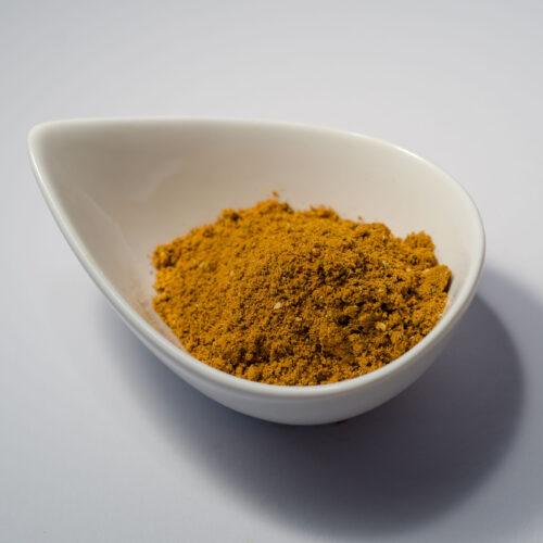 Curry Singapur