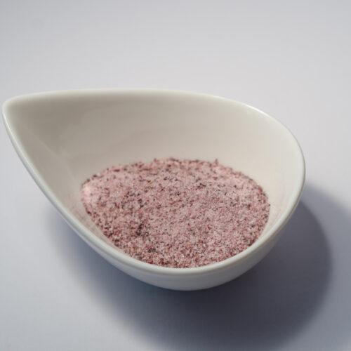 Hibiskus-Salz