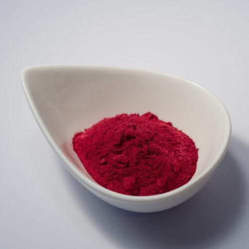 Rote Beete - Pulver