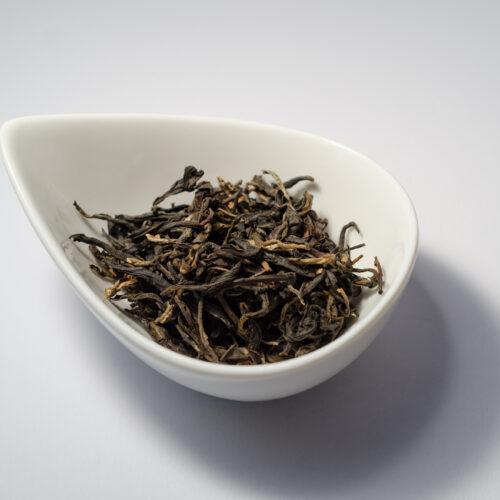 Vietnam Red Tea